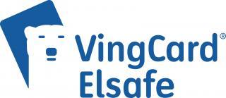 VingCard