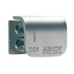 ABLOY PL201 / PL203