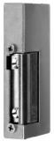 Особая дверная защелка плоской конструкции (16,5 мм) с FaFix (FF) серии 19/29 (норм. закрытая)