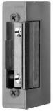 Стандартная универсальная дверная защелка с FaFix (FF) серии 37 (норм. открытая)