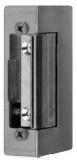 Стандартная универсальная дверная защелка с FaFix (FF) серии 17/27 (норм. закрытая)
