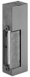 Универсальная защелка прочной конструкции серии 34 (норм. открытая)