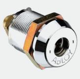 ABLOY® CL101 (3276С)