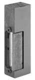 Универсальная защелка прочной конструкции серии 14 (норм. закрытая)