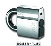 ABLOY 802858